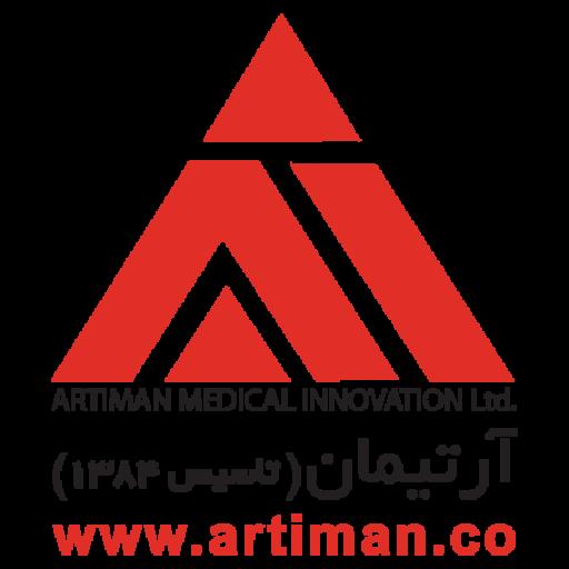 شرکت نوآوری پزشکی آرتیمان
