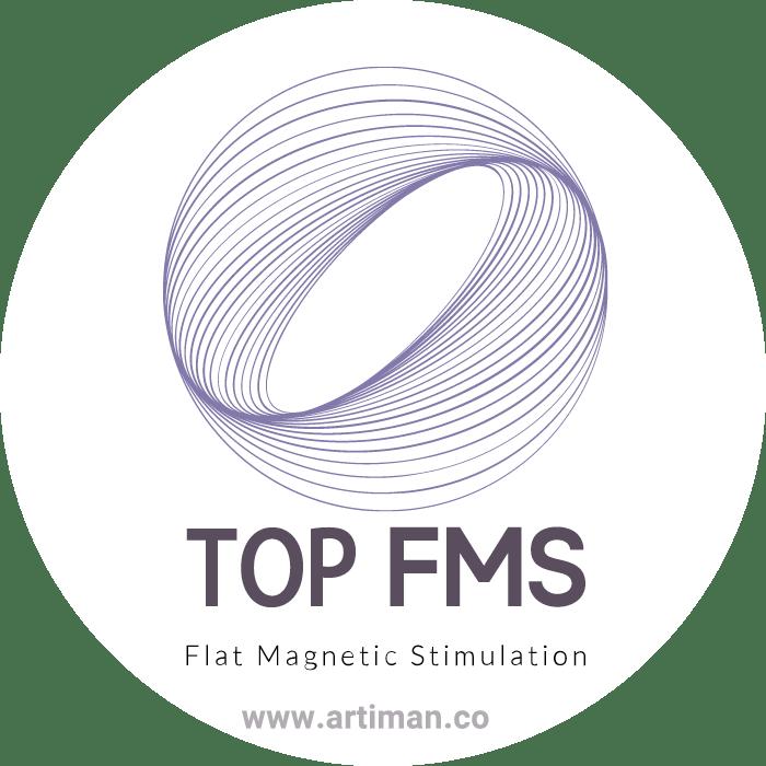 فناوری TOP FMS
